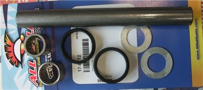 AllBalls Swing Arm Bearing and SealKit 28-1096