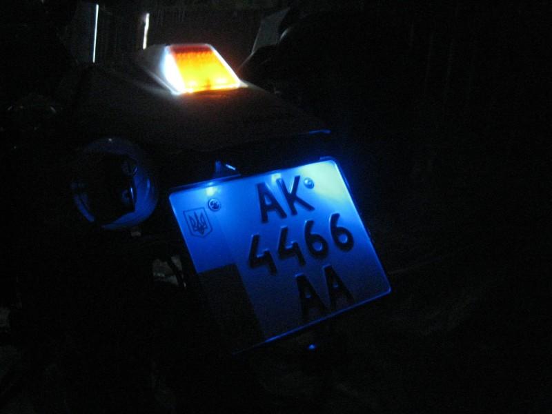 85bf90d49a6633f4bec8ddddf7143590.jpg