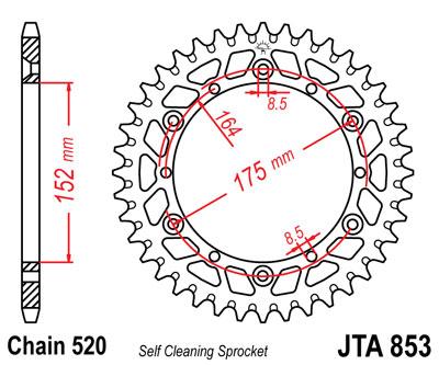 JTA853.jpg