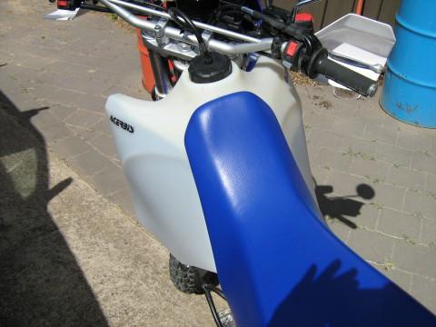 tank_fitted_rear.jpg