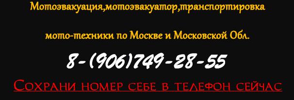 74aa51428b74.png