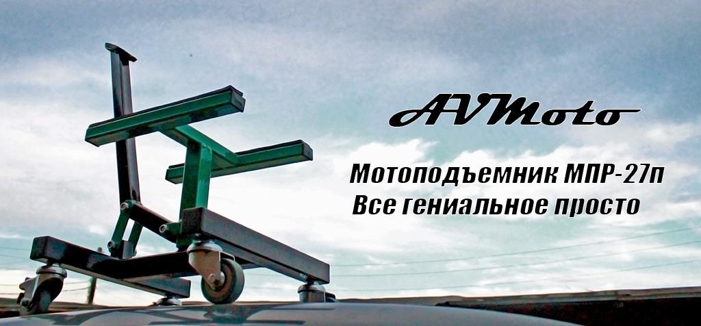 -MG_7899.jpg