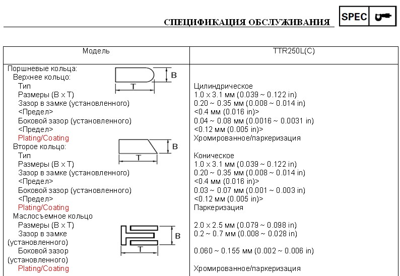 1-cbed88ea0ae37e056dfd8910942c896d.jpg