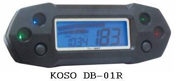 KOSO-8d99d50642f6e39f92778dea6fa41703.jpg