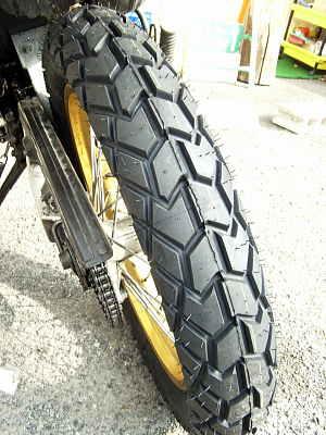 Michelin01.jpg