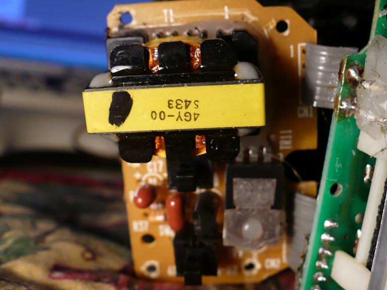 P1040562.JPG