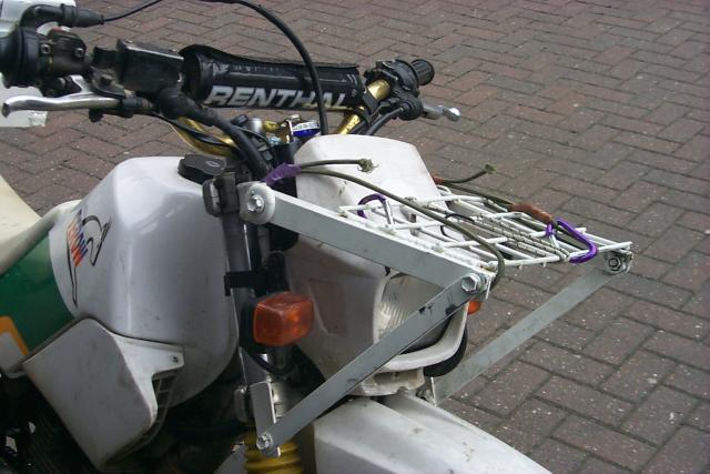 bike_front_rack_zoom.jpg