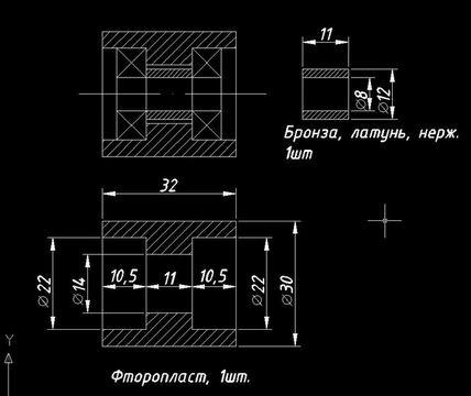 draw_rolik.JPG