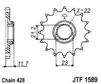 jtf1589.jpg