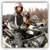 MotoZayats аватар