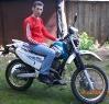Alex73 аватар