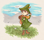 Cnycmympuk аватар