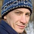 Азимут аватар